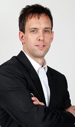 Simon Alexander Collier