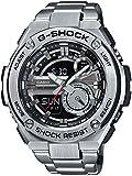 [カシオ]CASIO 腕時計 G-SHOCK G-STEAL GST-210D-1AJF メンズ