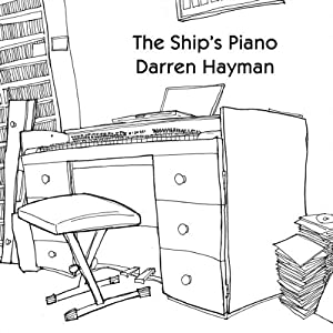 The Ship`s Piano