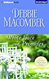 White Lace and Promises: A Selection from Marriage Between Friends