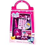 Butterflies™ Boutique Polished Princess Playset