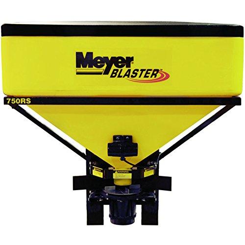 Meyer-Blaster-Tailgate-Spreader-750-Lb-Capacity-Vibration-Kit-Model-39010