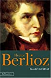 img - for Berlioz book / textbook / text book