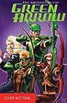 Green Arrow: Archer's Quest Deluxe Ed...