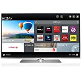 LG 60LB580V 60-inch Widescreen 1080p Full HD Wi-Fi Smart TV with Freeview HD (discontinued by manufacturer)
