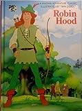 Robin Hood (Magna Adventure Classic)