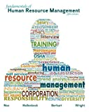 9780078112614: Fundamentals of Human Resource Management