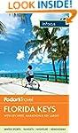Fodor's In Focus Florida Keys: with K...