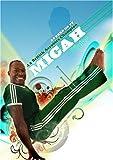 echange, troc Micah Pilates [Import anglais]