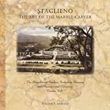 Staglieno: The Art of the Marble Carver