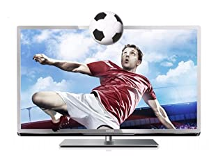 Philips 40PFL5507H TV LCD 40