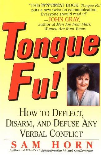 Langue Fu !