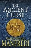 The Ancient Curse