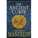 The Ancient Curseby Valerio Massimo Manfredi
