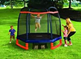little tikes 9062311 trampoline mere 2 Picture