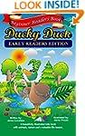 Beginner Readers: Ducky Duck (Childre...