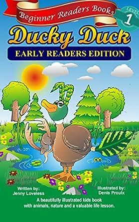 Kindle fire read aloud childrens books