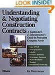 Understanding and Negotiating Constru...