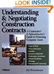 UNDERSTANDING & NEGOTIATING CONSTRUCT...