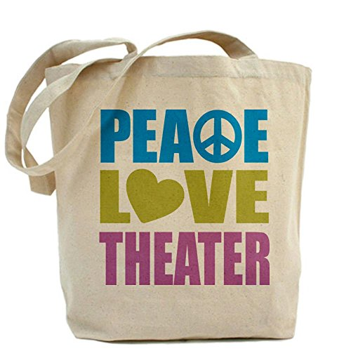 cafepress-peace-love-theater-tote-bag-natural-canvas-tote-bag-cloth-shopping-bag