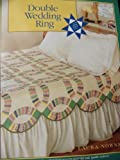 Double Wedding Ring (Classic Quilt Series)