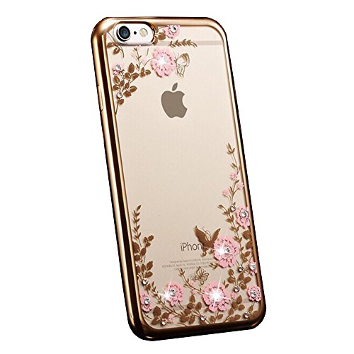 secret-garden-crash-proof-electroplate-case-hard-back-for-apple-iphone-6plus-iphone-6splus-shock-abs