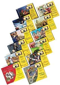 Maestro Classics 12 CD Collection