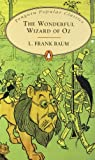 Frank L Baum The Wonderful Wizard of Oz