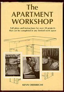 Apartment Workshop Ken Oberrecht