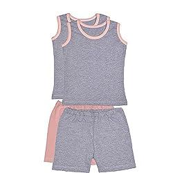 Rute Multi Shorts Sets