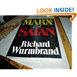 Marx & Satan