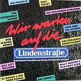 Wir warten auf die Lindenstraße
