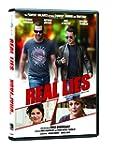 Real Lies / Le Vrai Du Faux (Version...