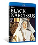 Black Narcissus [Blu-ray] [1946] - Michael Powell