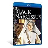 Black Narcissus [Blu-ray]by Deborah Kerr