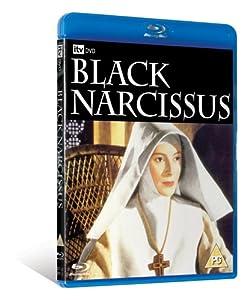 NEW Black Narcissus - Black Narcissus (blu-ray) (Blu-ray)