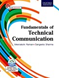 img - for Fundamentals of Technical Communication book / textbook / text book