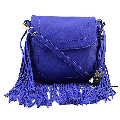 urban-originals-blow-with-the-wind-cross-body-bag-electric-blue-one-size