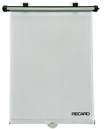 Recaro Car Sunshade front-517375