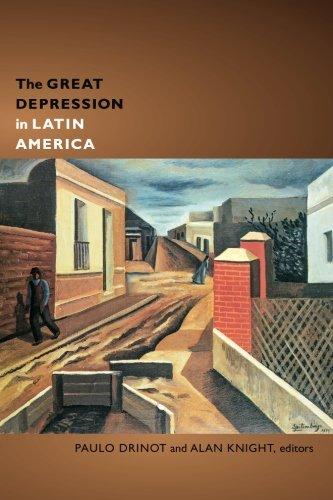 the-great-depression-in-latin-america