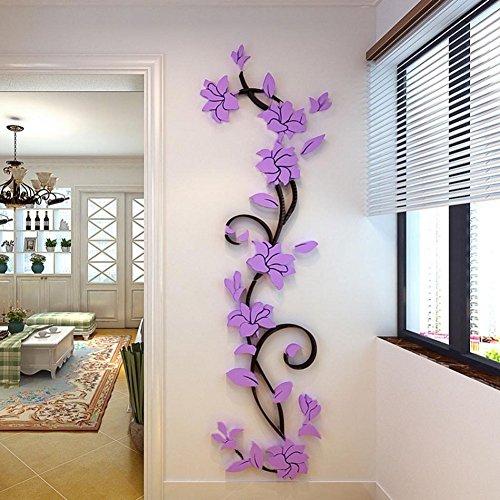 tongshi-diy-3d-acrilico-cristal-wall-stickers-salon-dormitorio-tv-fondo-inicio-caliente