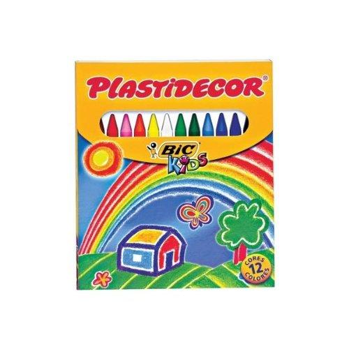 bic-ceras-de-colores-plastidecor-pack-de-12