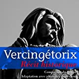 echange, troc Jules Michelet - Vercingétorix