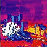Kings of Canterbury by SOFT MACHINE (2003-09-23)
