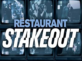 Restaurant Stakeout Season 1 [HD]
