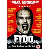 Fido [DVD]by Billy Connolly
