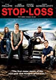 Stop-Loss (Bilingual)