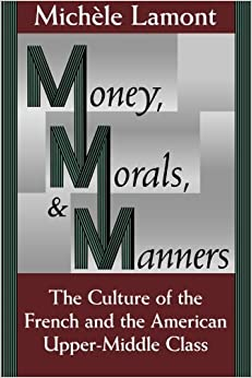 an analysis of the workaholic culture in american society Cultural influences on accounting and its practices  that culture would be the only variable and work place rules and  in a particular culture a masculine.