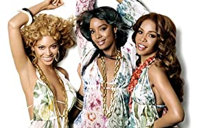Image of Destiny's Child