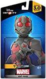 Cheapest Disney Infinity 30 Ant Man Figure on Xbox One
